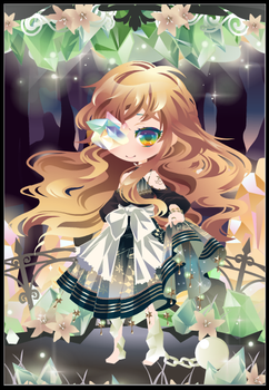 Free Dreamselfy Adopt #04 {CLOSED} by faeryhond