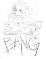 SDL: Tokyo Final Round pg23 by lushan