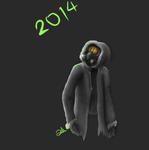 It's 2014, Engie! by QeNos
