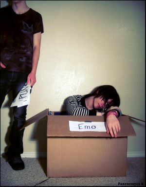 ����� ������ ���� ����� ������ The_EMO_by_ParenthesisX.jpg