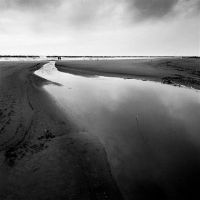 Rimini ::7 by MisterKey