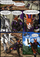 In Our Shadow page 11 by kitfox-crimson