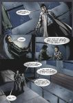 "Spn ""Borrowed Trouble"" page 4 by lenneth"