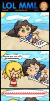 LOL MML 16 by Patt-Ytto