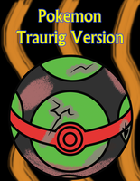 Pokemon: Traurig Version, Chapter 1 by Dr-InSean
