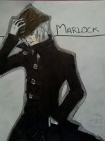 Marlock by CeltyF