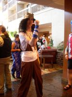 23-NDK 2008 by HieisQueen07