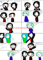 What does fag mean? by pikacha101