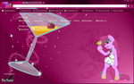 Berry Punch  GC Theme by Julien12826