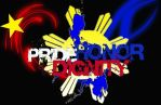 Pinoy Pride by pnoyfrontier