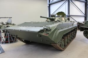 BMP-1K by Liam2010