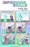 Improving Skills - Part 30 - Page 4 by BCRich40