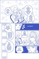 Chemical Blue Ch5 p51 by irinarichards