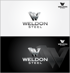 Weldon Steel by phatik