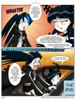 Dead Master's Road Trip page 7 by ArthurT2013