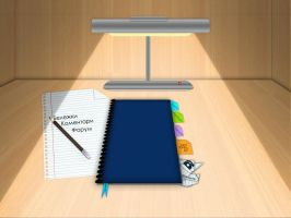 E-student design main by coldenergie