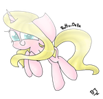 Butterbelle! by TheMajesticButter394