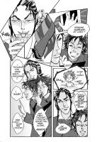 Inner Edge page 11 by Tacto