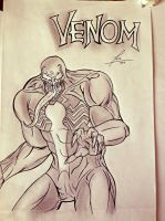 Venom by jasper-cullen-rocks