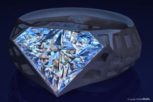 Super Ring by JeremyMallin