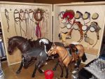 Tons O Tack by LazyHcustomtack