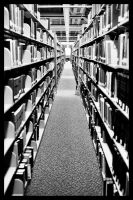Library by Athos56