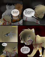 The Silent Scream Chapter 2 page 10 by Rose-Sherlock