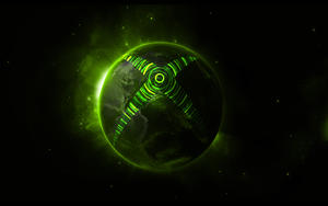 Xbox360Planet by DevinedKiLLa