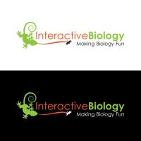 Interactive biology by paulclift