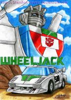MvMr G1 Wheeljack 1 by Starshot-seeker