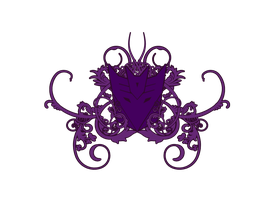 Decepticon graphic PNG by PatchesMedbay