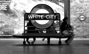 White City by blink-click
