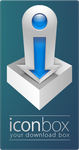 iconbox by MDGraphs