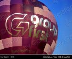 Bristol Balloon Fiesta 2012: Group First 1 by Special-K-001