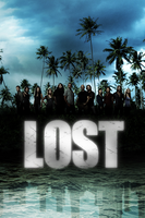 iPhone Wallpaper: Lost by Ellmer
