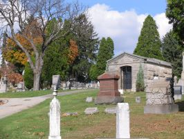 cemetery stock 1 1 by oldsoulmasquer