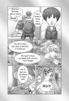 APH-These Gates pg 98 by TheLostHype