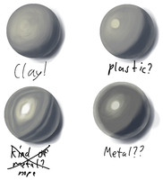 material study of doom by shook12