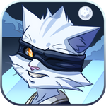 Game Icon by BannanaPower