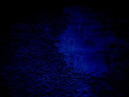 New dark blue Texture by Limited-Vision-Stock