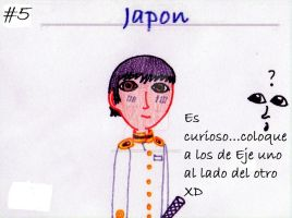 Japon by Conyy-disney15