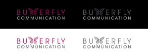 Butterfly Communication by Illusiv-Fr