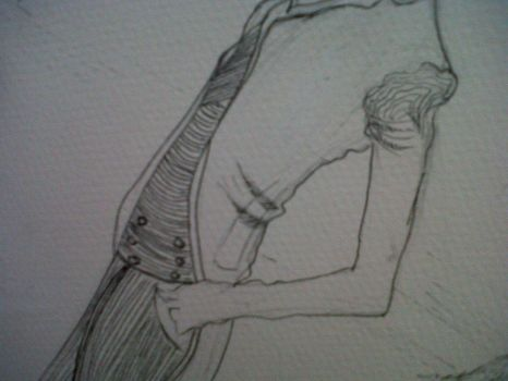 part of a picture by demetra1244