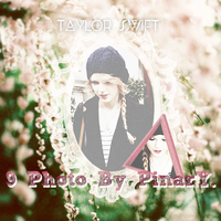 Taylor Swift Photo Pack by Pn5Selly