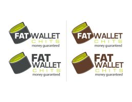 FAT WALLET by iamgraphik