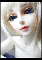 alice, bright by lampshaded