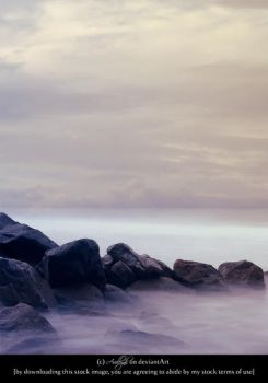 tranquil: premade background by Avallynh