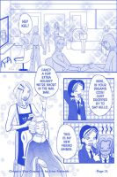 Chemical Blue -Chapter 4 p21 by IrinaR