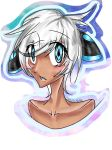 //randomly arts for other people by CheezitsMastah