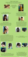 Tophs Hair Guide by zeldalilly